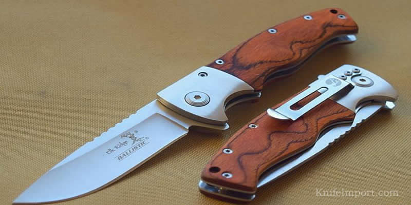 Cool knives for Sale - Knife Import
