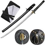 Samurai Sword Hand Forged Katana