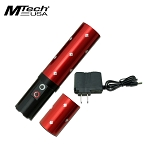3.8 Million Lipstick Stun Gun Red
