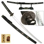 Last Samurai Sword - Sword of Loyalty
